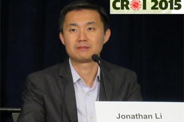 PrEP ในการประชุม CROI 2015
