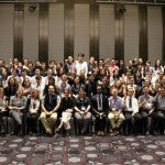 HPTN 083 Protocol Training-Thailand and Vietman Site
