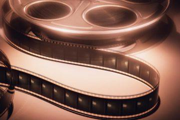 ประกาศผลรางวัลการประกวดวิดีโอคลิปรนณรงค์ป้องกันเอชไอวี enlightened